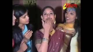 Aankh Marbe | New Bhojpuri Songs 2016 New Hot Bhojpuri Songs 2016 | BhojpuriHits