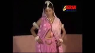 Katta Chail | New Bhojpuri Songs 2016 New Hot Bhojpuri Songs 2016 | BhojpuriHits