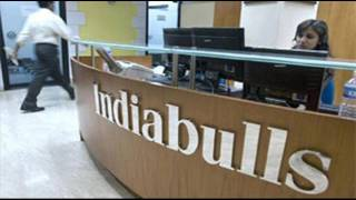 Indiabulls Income Tax Raid Leaked Video