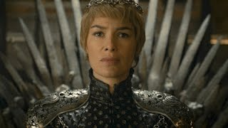 'Game of Thrones' nabs a leading 23 Emmy nominations