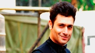 Actor Shiney Ahuja files case against Great Grand Masti, but why