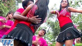 Bola Ae Babuniya Kahiya Debu Maal Ha Kharbuja - Sunil Yadav Surila - Bhojpuri Hot Songs 2016 new