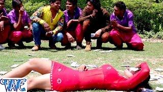 Gori Chikan Tangari Dikhake Gori Center Me Aawa Ho - Bholu Pathak - Bhojpuri Hot Songs 2016