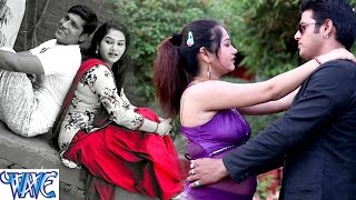 Hoi Na Milan Gori Hoi Na Milan - Bholu Pathak - Bhojpuri Sad Songs 2016 new