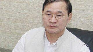 Arunachal Pradesh Governor Rejects Nabam Tuki Plea for Delay in Floor Test