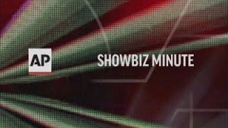 ShowBiz Minute: Emmys, Jagger, Pokemon Go