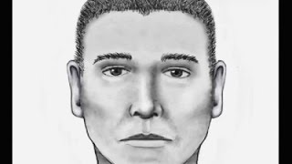 Phoenix Residents Fear Serial Shooter At Large