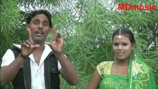 Ye Balma  Bhojpuri Bhakti Song 2016