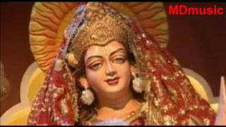 Tu Hi Khappar Wali  Bhojpuri Bhakti Video