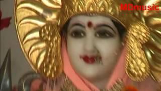 Nimiya Ke Patiya  Tohke Nik Laagela  Bhojpuri Bhakti Video 2016