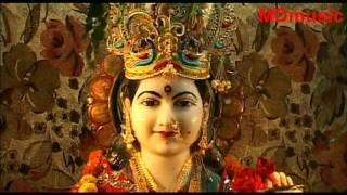 Jagat Rahele Subah Sham Ye Maiya Bhojpuri Bhakti Song 2016