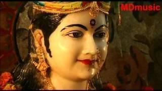 Bola Ye Maiya  Aael Bani Raur Duwariya  Bhojpuri Bhakti Video