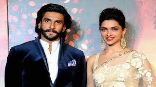 Ranveer Singh opens up about his marriage with Deepika