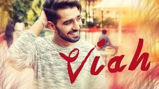 Viah (Full Video) Maninder Buttar Ft. Bling Singh Preet Hundal Latest Punjabi Song 2016