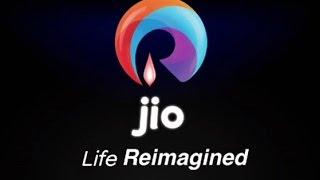 RJio launch makes AirTel, Idea slash mobile data tariffs