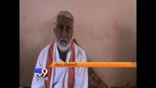 VHP condemns attack on Dalits in Una
