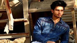 Rohit Khandelwal first Indian to win Mr. World title 2016