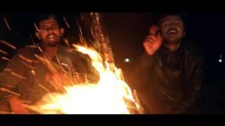 Qalam Asher x Rohail Prod. Damian  Latest Punjabi Rap Song  Desi Hip Hop Inc