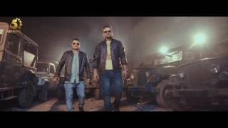 Donali Song Official Teaser Rishi Kanda Feat Music Man  Panj Tara Records