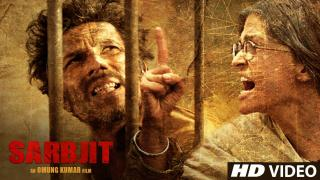 Watch Public Movie Review : SARBJIT