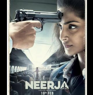 Watch Public Movie Review : Neerja