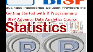 Predective Analysis  Market Basket Analysis using R | R Programming Predictive Analysis