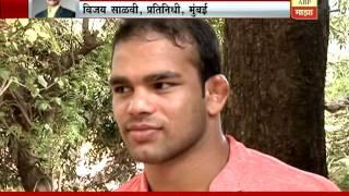 Maharashtra: wrestler narsingh yadav found guilty in doping case