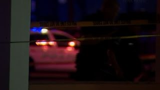 Community Shocked by Ft. Myers Club Shooting