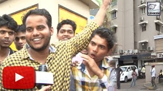 Salman Khan's Blackbuck Poaching Verdict: Happy Fans Celebrate