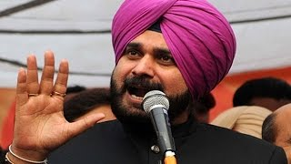 When Modi wave came it drowned everyone, including me: Sidhu