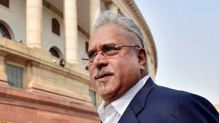 SC notice to Mallya over noncooperation towards consortium of banks