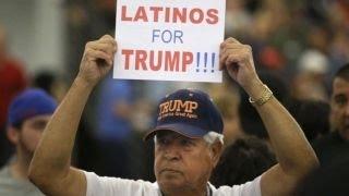 RNC details plan to bridge the gap with Hispanic voters