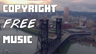 Top 5 Copyright FREE Music! For Youtube Videos!