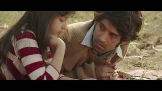 A DEATH IN THE GUNJ - Trailer - Festival 2016