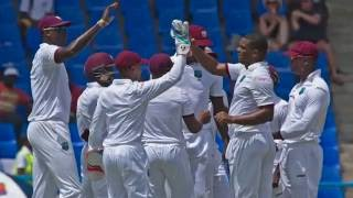 What's gone wrong with the West Indies - India v West Indies 2016