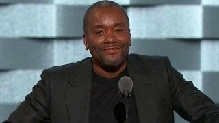 Full speech: Lee Daniels at Democratic National Convention
