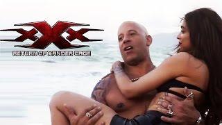 dipeka xxx video
