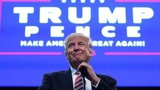 Ratner: Media overplaying Trump's espionage remark