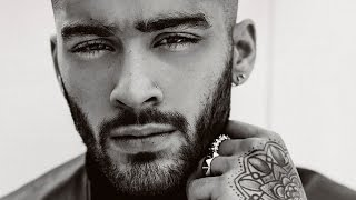 Zayn Malik Gushes About Gigi Hadid's & What He Loves MOST About Her