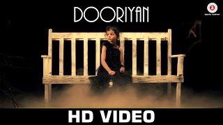 Dooriyan - Official Music Video Tochi Raina Aastha Gaur & Harleen Kaur (Saibo) Band Of Bandagi