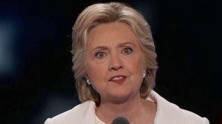 FBI investigating hack against Clinton campaign