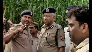 Bulandshahr gangrape: Catch the culprits within next 24 hours, orders UP CM Akhilesh Yadav