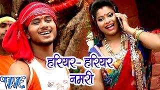 Shobhela Devghar Sawan Me - Golu Gold - Bhojpuri Kanwar Songs 2016 new