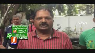Lora Jobs in Kphb Colony Cheat People on Jobs - iNews
