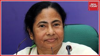 West Bengal To Be Renamed As Bangla Or Bongo