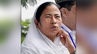 West Bengal likely to be called Bengal, Bangla, Banga