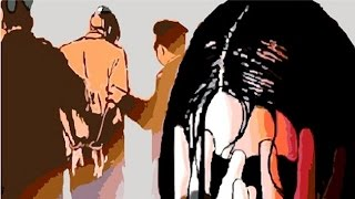 Rape cases in UP see 161% rise in a year, 30% rise in attempt to rape cases