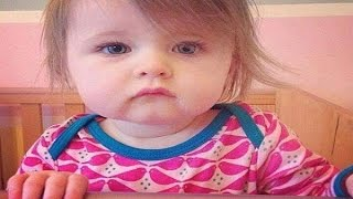 Cute Baby Videos Funny - Best Babies Laughing Video Compilation 2 | Video Clip