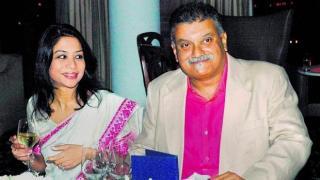 Sheena Bora case CBI to bring Peter Mukherjea to Delhi