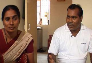 Accused juvenile should be put behind bars Nirbhaya's parents